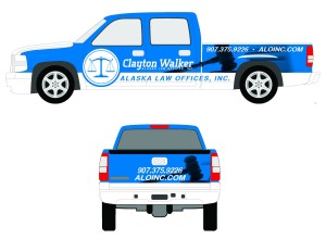 Construction Law Personnel Carrier.